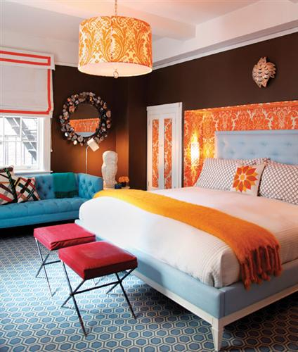 My Room On Pinterest Hot Pink Comforter Sets And California King Beds