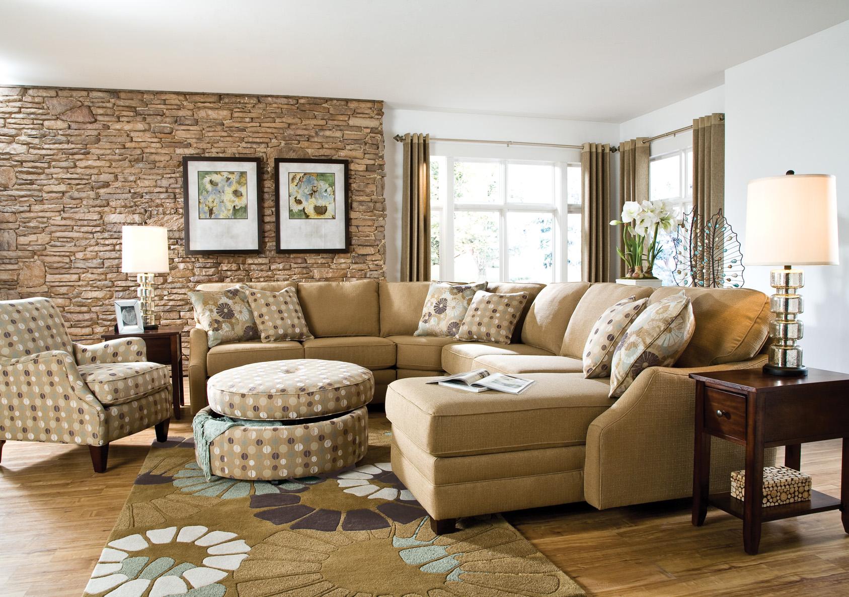 Schneiderman 39 S Furniture Store