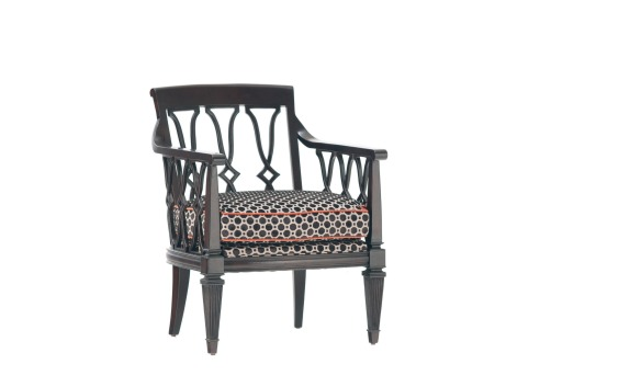 Tommy Bahama Royal Kahala chair