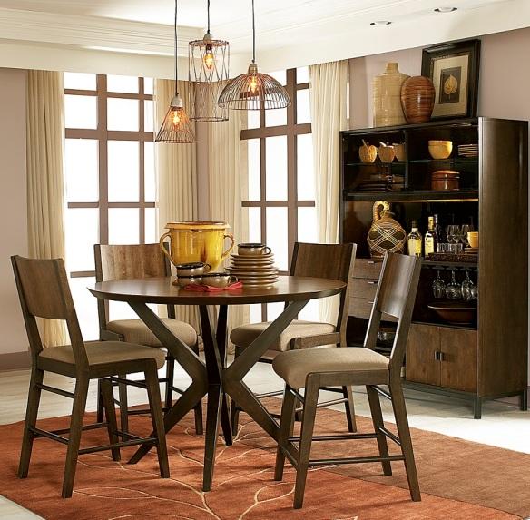Used Patio Furniture Minneapolis: Schneiderman's Furniture, A Twin